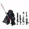 Star Wars The Legacy Collection - Saga Legends: Darth Maul