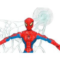 The Spectacular Spider-Man: Spider Charged - Spider-Man