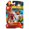 Iron Man 2 Movie Series: Iron Man Mark III