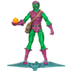 Spider-Man Dive Bomber Green Goblin