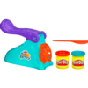 PLAY-DOH Spin 'n Store Fun Factory