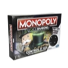 Monopoly Voice Banking Electronic Family Board Game