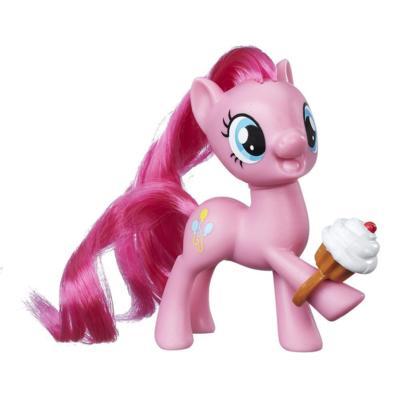 My Little Pony Friends Pinkie Pie