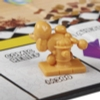 Monopoly Cats Vs. Dogs Board Game