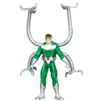 THE AMAZING SPIDER-MAN Power Arms DOCTOR OCTOPUS Figure