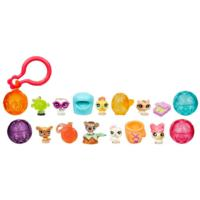 LITTLEST PET SHOP TEENSIES Intro Pack (Series 3)