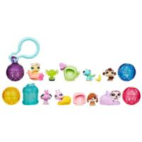 LITTLEST PET SHOP TEENSIES Intro Pack (Series 4)
