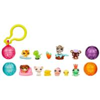 LITTLEST PET SHOP TEENSIES Intro Pack (Series 6)