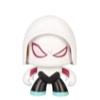 Marvel Mighty Muggs Spider-Gwen #27