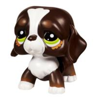 LITTLEST PET SHOP Walkables – Dog Pet