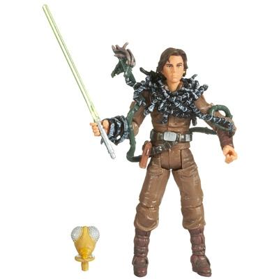Novosti o figurima i maketama iz Star Wars 994C088419B9F369D9B916E4A3D75F43
