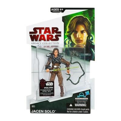 Novosti o figurima i maketama iz Star Wars 994C25DF19B9F369D9D3870F1F66FCD7