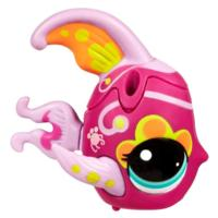 LITTLEST PET SHOP Walkables – Fish Pet