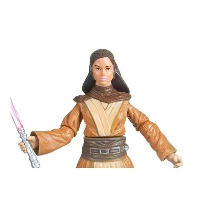 Novosti o figurima i maketama iz Star Wars - Page 2 9951E0F719B9F369D945F2E1B8A79BBE