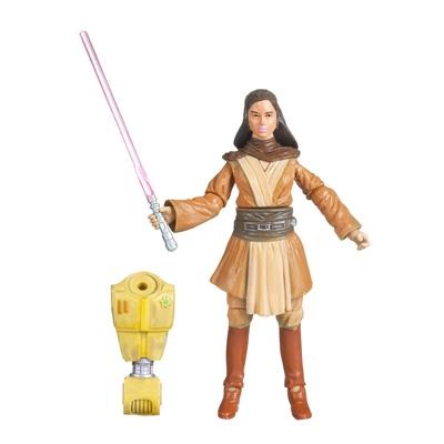 Novosti o figurima i maketama iz Star Wars - Page 2 9951FF1D19B9F369D9527CAB846AC0E7
