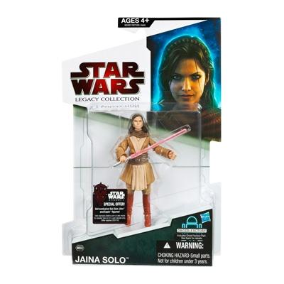Novosti o figurima i maketama iz Star Wars - Page 2 99521D9119B9F369D9643D5CB5ED316E