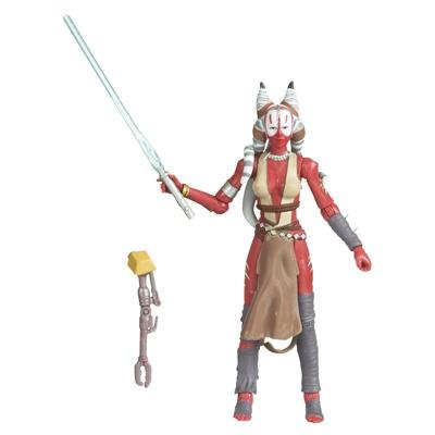 Novosti o figurima i maketama iz Star Wars 996C1E5119B9F369D9D13ACBEAEFD520