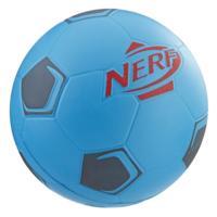 Nerf Sports Soccer Ball