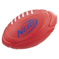 Nerf Sports Football