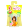 STRAWBERRY SHORTCAKE - ORANGE BLOSSOM Basic Figure