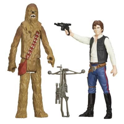Star Wars Mission Series Death Star Pack