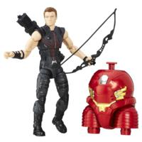 Marvel Avengers Legends Series: Marvel's Hawkeye