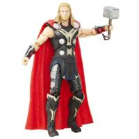 Marvel Avengers Legends Series: Thor