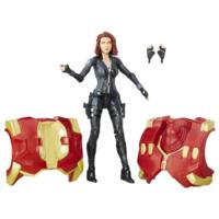 Marvel Avengers Legends Series: Black Widow