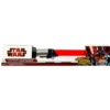 Star Wars Darth Vader Electronic Lightsaber