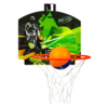 NERF N SPORTS NERFOOP Classic (Green)