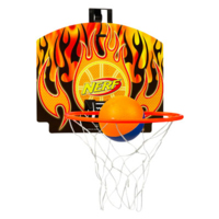 NERF N SPORTS NERFOOP Classic (Flames)