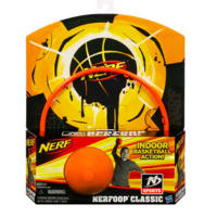 NERF N SPORTS NERFOOP Classic (Splatter)