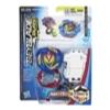 Beyblade Burst Turbo SwitchStrike Turbo Valtryek V3  Starter Pack