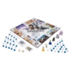 Monopoly Gamer Overwatch Collector's Edition Board Game