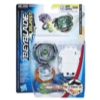 Beyblade Burst Evolution Switchstrike Starter Pack Genesis Valtryek V3 (Stamina)