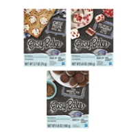 Easy-Bake Refill Mix 3-Pack (Pizza, Whoopie Pies, Cakes)