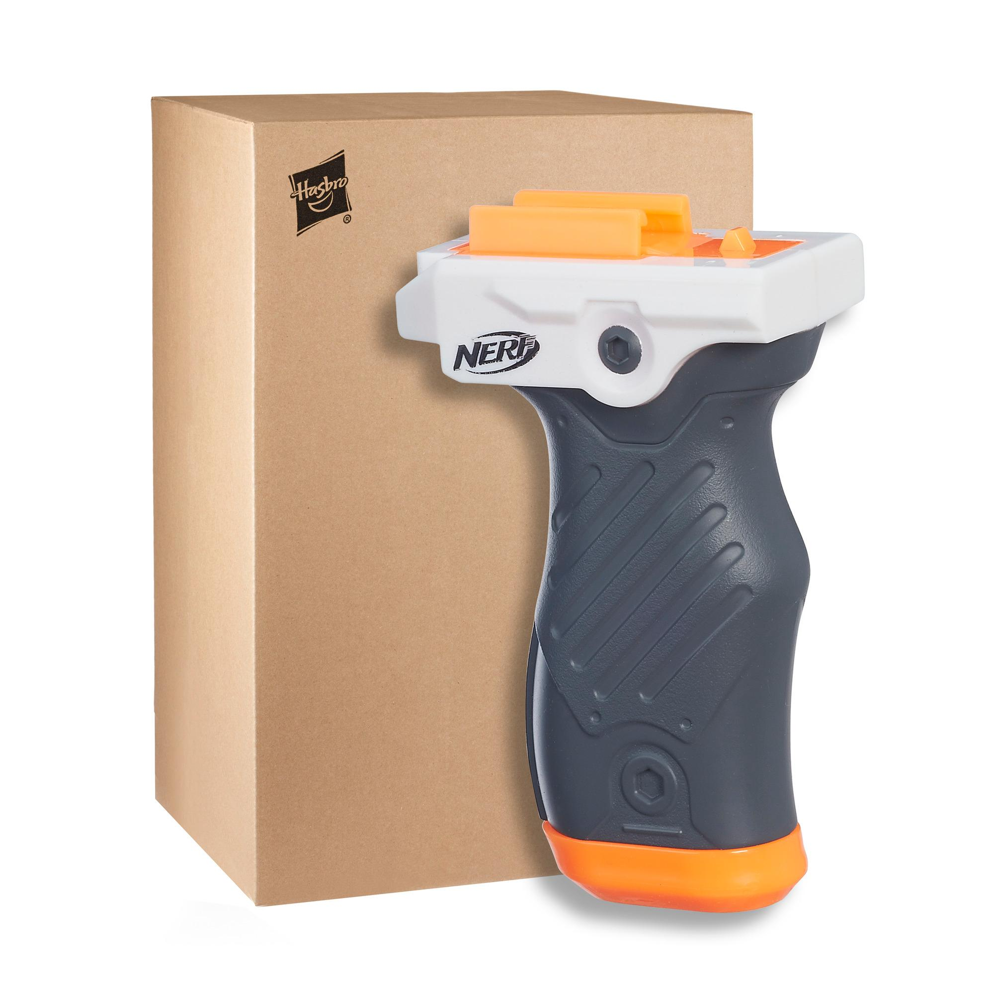 Nerf Modulus Drop Grip