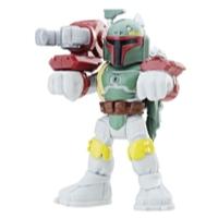 Playskool Heroes Star Wars Galactic Heroes Boba Fett