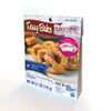 Easy-Bake Ultimate Oven Party Pretzel Dippers Refill Pack Toy