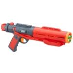 Star Wars Nerf Imperial Death Trooper Deluxe Blaster
