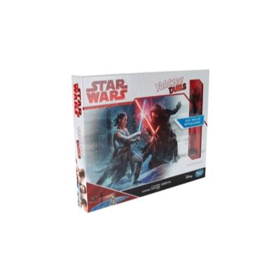 Yahtzee Duels Game: Star Wars Edition