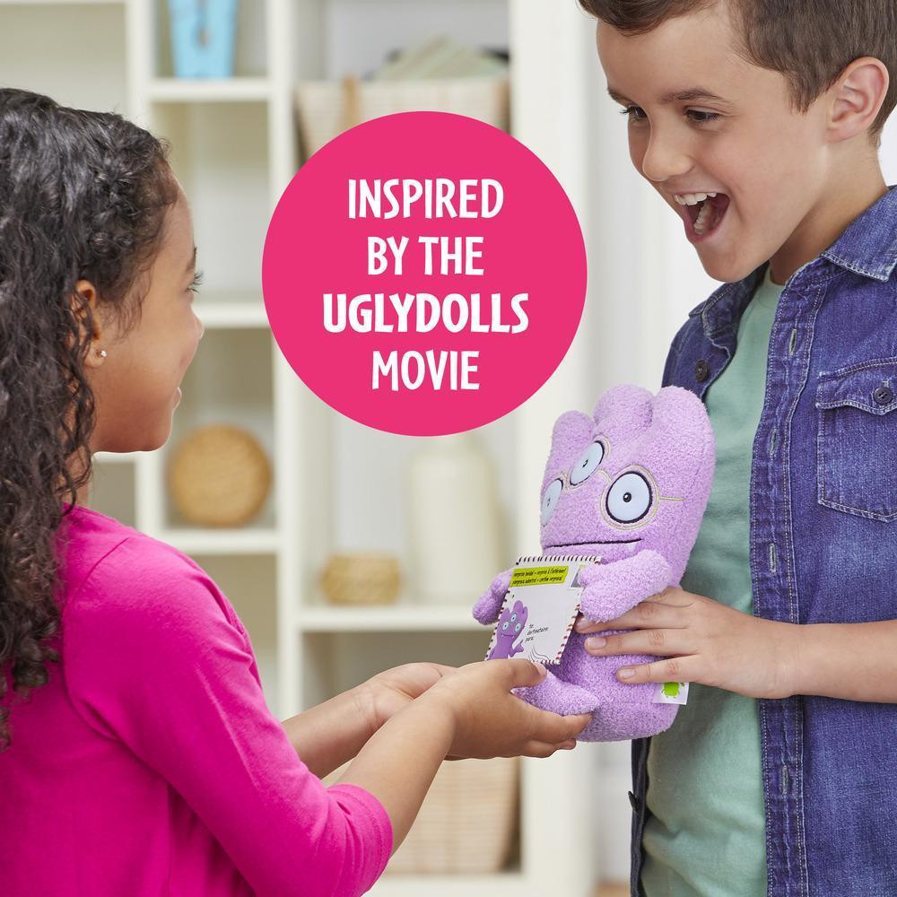 Ugly Dolls Product Thumb 4