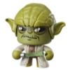 Star Wars Mighty Muggs Yoda #8