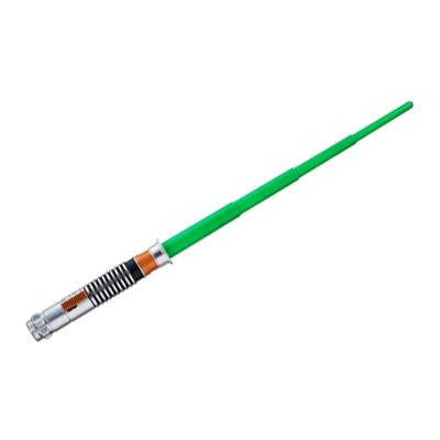 Star Wars: Return of the Jedi Luke Skywalker Extendable Lightsaber