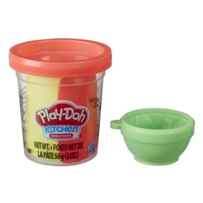 Play-Doh Mini Creations Noodle Set