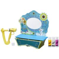 DohVinci Vanity Frame Kit Featuring Disney Frozen Fever