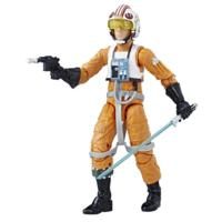 Star Wars The Black Series 40th Anniversary Luke Skywalker: X-wing Pilot