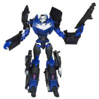 TRANSFORMERS PRIME ROBOTS IN DISGUISE DELUXE CLASS SERIES 1 VEHICON