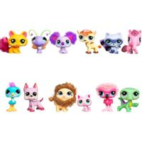 LITTLEST PET SHOP CUTEST PETS Pack Value Pack