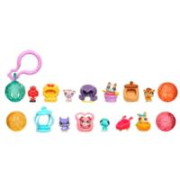 LITTLEST PET SHOP TEENSIES Series 2 Pack (Park)